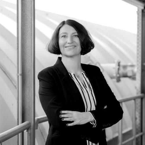 Anita Stelzer